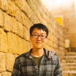 Dennis Wang
