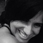 Julia Enid Guzman