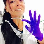 Mirella Vivoli, PhD