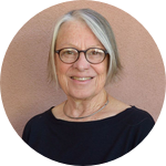 Donna McGlaughlin