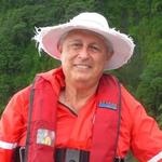 Claudio Pacheco