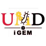 UMaryland iGEM