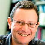 Prof KM Abadir