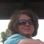 Barbara L Finlay
