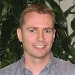 John Swaddle