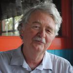 Stewart Berlocher