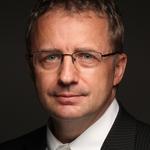 Piotr Kozbial