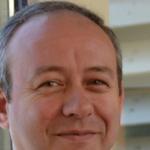Benjamim Fonseca