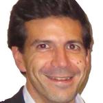 Hugo Paredes