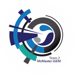 McMaster iGEM 2