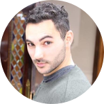 Malek Al-Marayati