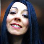 Mirella Vivoli Vega