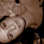 Daniela Missy
