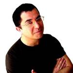 Renato Sartini