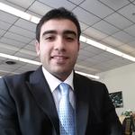 Bashar Hamza