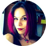 Annalisa Scaini