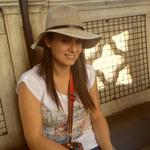 Valentina Corazzini