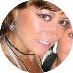 Fatima Blanco Vega
