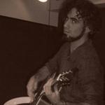 Luca Buselli