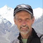 Tom McCarthy, PhD