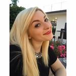 Alessandra Bigi