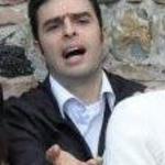 Antonio de Trizio