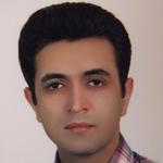 Mahmood Hosseini