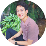 Owen Luo