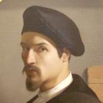 John Samoylovich Pellman