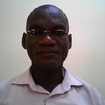 Victor Wasonga