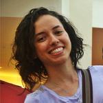 Beatriz Santos Carvalho