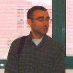 Dr. Santiago Rodriguez