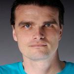Dirk Erpenbeck