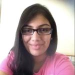 Asha Kodan