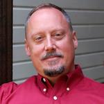 Richard Sprott, Ph.D.