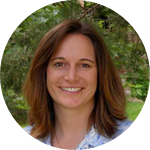 Suzanne Nelson, Ph.D.