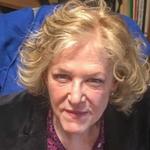 Elisabeth A. Lloyd