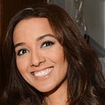 Amanda Lisboa