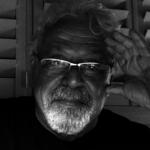 Frank Macali