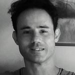 Gianpiero Garau