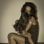 Ilaria Deiua