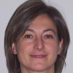 Cristina Cecchi