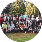 Washington iGEM