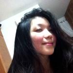 Lina Neo