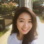 Serena Seohyon Lee