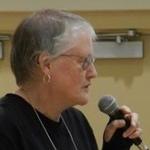 Valerie Melanson