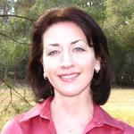 Janna Badalian