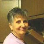 Dianne Z. Stevens