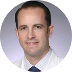 Jeffrey C Perumean, MD