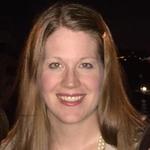 Jaclyn Lewis Albin, MD